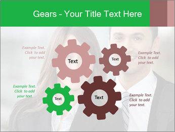 0000083839 PowerPoint Template - Slide 47