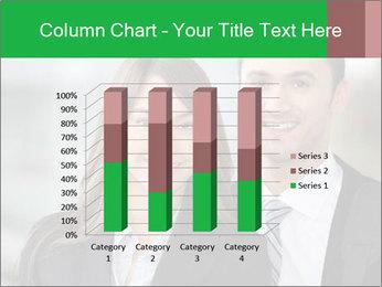 0000083839 PowerPoint Template - Slide 50