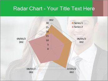 0000083839 PowerPoint Template - Slide 51
