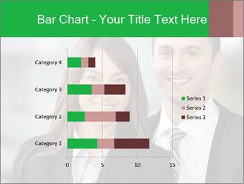 0000083839 PowerPoint Template - Slide 52