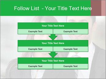 0000083839 PowerPoint Template - Slide 60