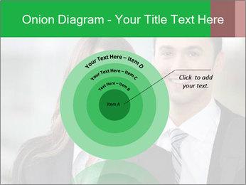 0000083839 PowerPoint Template - Slide 61