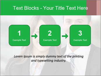0000083839 PowerPoint Template - Slide 71