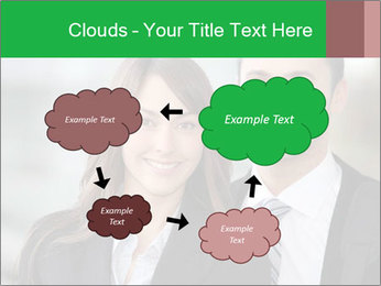 0000083839 PowerPoint Template - Slide 72