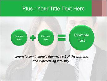 0000083839 PowerPoint Template - Slide 75