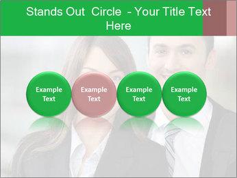0000083839 PowerPoint Template - Slide 76