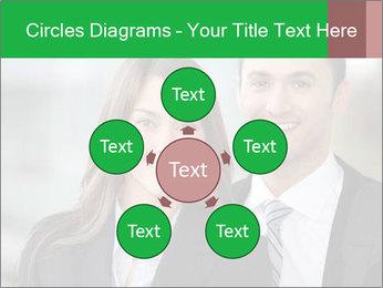 0000083839 PowerPoint Template - Slide 78