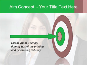 0000083839 PowerPoint Template - Slide 83