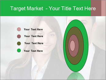 0000083839 PowerPoint Template - Slide 84