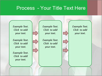 0000083839 PowerPoint Template - Slide 86
