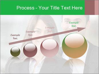 0000083839 PowerPoint Template - Slide 87