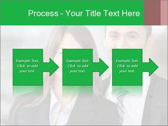 0000083839 PowerPoint Template - Slide 88