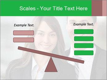 0000083839 PowerPoint Template - Slide 89