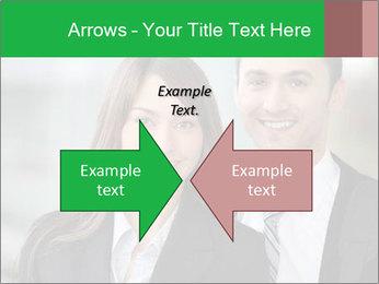 0000083839 PowerPoint Template - Slide 90