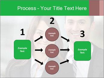0000083839 PowerPoint Template - Slide 92