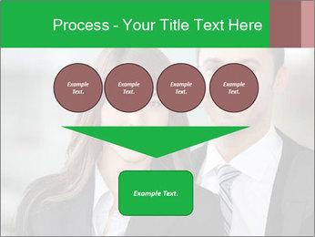 0000083839 PowerPoint Template - Slide 93