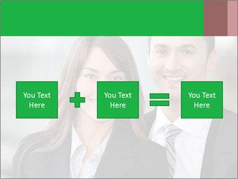 0000083839 PowerPoint Template - Slide 95