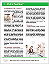 0000083839 Word Template - Page 3