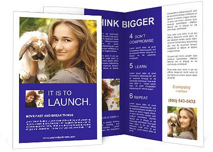 0000083840 Brochure Template