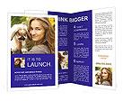 0000083840 Brochure Templates
