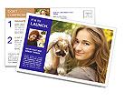 0000083840 Postcard Templates