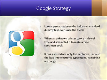 0000083840 PowerPoint Templates - Slide 10