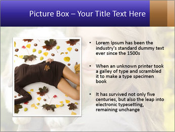 0000083840 PowerPoint Templates - Slide 13