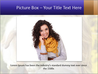 0000083840 PowerPoint Templates - Slide 15