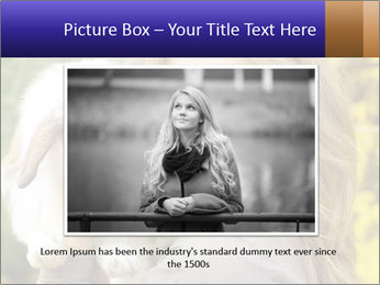 0000083840 PowerPoint Templates - Slide 16