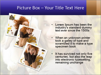 0000083840 PowerPoint Template - Slide 17