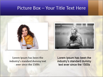0000083840 PowerPoint Template - Slide 18