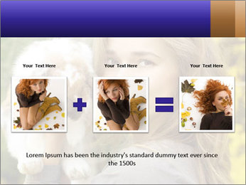 0000083840 PowerPoint Templates - Slide 22