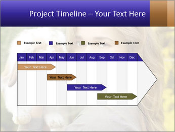 0000083840 PowerPoint Templates - Slide 25