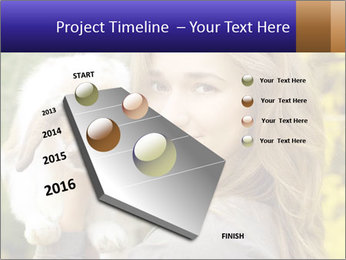 0000083840 PowerPoint Templates - Slide 26