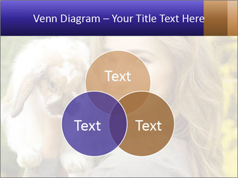 0000083840 PowerPoint Templates - Slide 33