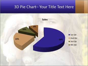 0000083840 PowerPoint Templates - Slide 35