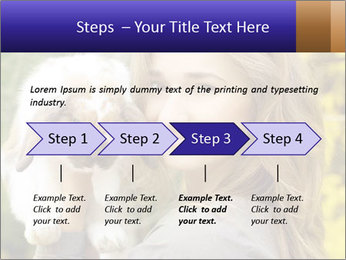 0000083840 PowerPoint Templates - Slide 4