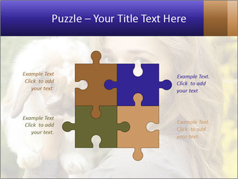 0000083840 PowerPoint Templates - Slide 43