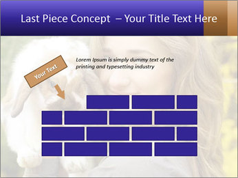 0000083840 PowerPoint Template - Slide 46