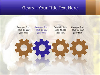 0000083840 PowerPoint Templates - Slide 48