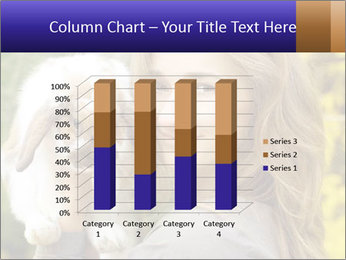 0000083840 PowerPoint Templates - Slide 50