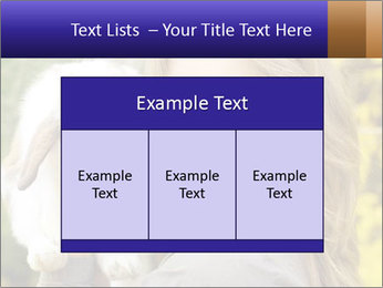 0000083840 PowerPoint Templates - Slide 59