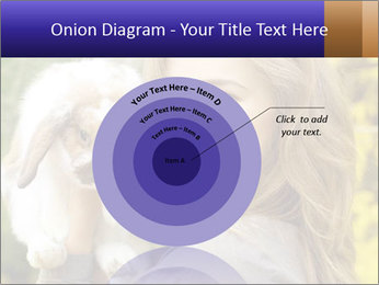0000083840 PowerPoint Templates - Slide 61