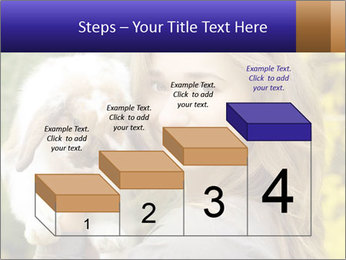 0000083840 PowerPoint Templates - Slide 64