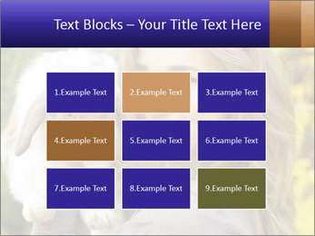 0000083840 PowerPoint Templates - Slide 68