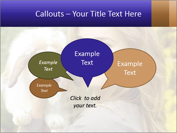 0000083840 PowerPoint Templates - Slide 73