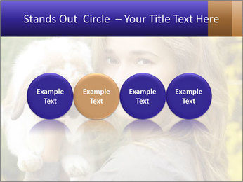 0000083840 PowerPoint Template - Slide 76