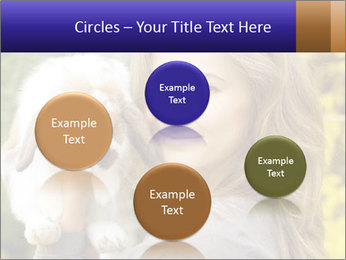 0000083840 PowerPoint Templates - Slide 77