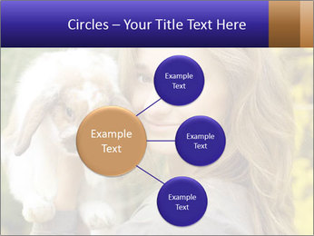 0000083840 PowerPoint Templates - Slide 79