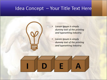 0000083840 PowerPoint Templates - Slide 80